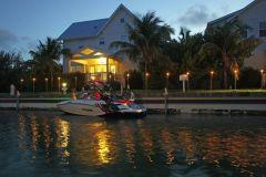 2012 Sea Doo 210 WAKE Boat   Lifestyle 4