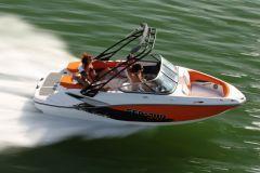 2012 Sea Doo 210 SP Boat   Action (13)