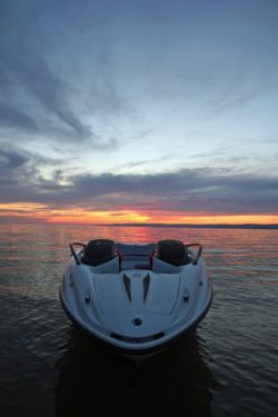 2012 Sea Doo 200 Speedster Boat    Lifestyle (1)