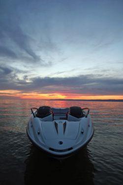 2012 Sea Doo 200 Speedster Boat    Lifestyle (1)