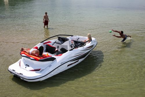 2012 Sea Doo 200 Speedster Boat    Lifestyle (2)