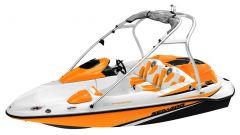 2012 Sea Doo 150 Spedster   Studio   Front3 4 Org