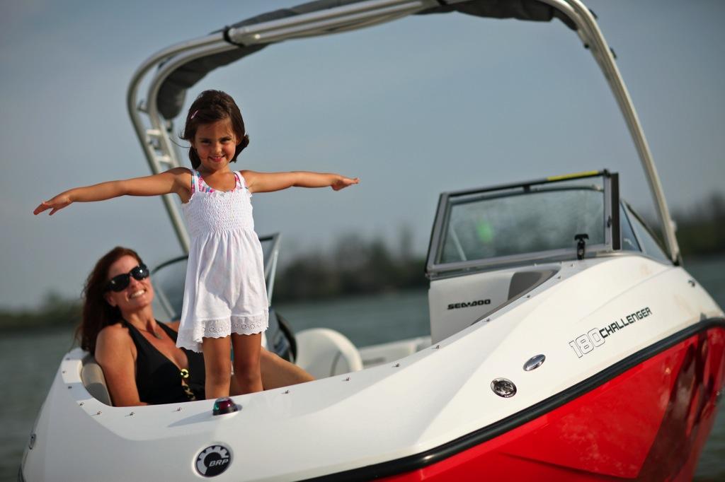 2012 Sea Doo 180 Challenger   Lifestyle (4)