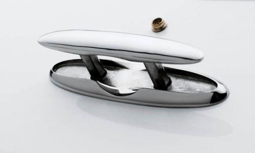 2012 Sea Doo 180 Challenger   Details SE Cleat