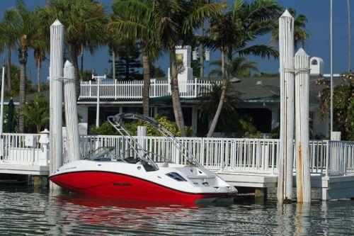 2012 Sea Doo 180 Challenger   Lifestyle (3)