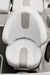 2012 Sea Doo 180 Challenger   Details Passenger seat