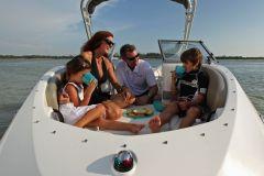 2012 Sea Doo 180 Challenger   Lifestyle (5)