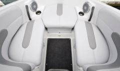 2012 Sea Doo 180 Challenger   Details Bow