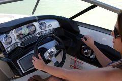2012 Sea Doo 210 Challenger S   Details Helm