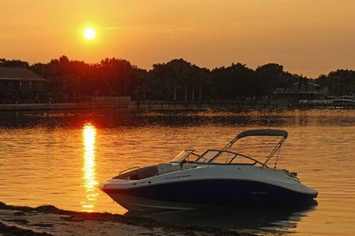 2012 Sea Doo 230 Challenger Boat   Lifestyle