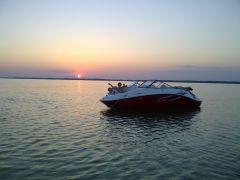 Pensacola 5-19-2012
