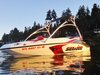 Just bought a 2007 Seadoo Speedster 150 (155HP). Paid $8k. Only 13 hours! - last post by Brandon