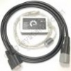 BUDS Diagnostic System - last post by brp.diagnostic.kit